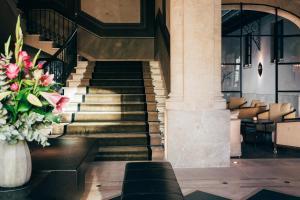 Sant Francesc Hotel Singular (22 of 36)