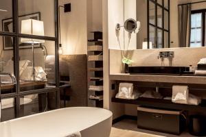 Sant Francesc Hotel Singular (19 of 36)