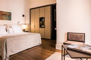 Sant Francesc Hotel Singular (25 of 36)