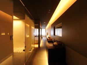 Hotel Kanra Kyoto (19 of 80)