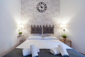 Bertani Chic Apartments
