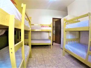 About Floripa Hostel, Hostelek  Florianópolis - big - 7