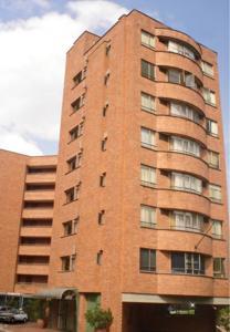 Portal del Rodeo ApartaHotel