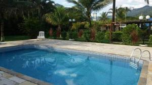 obrázek - Residencial Boiçucanga Flat