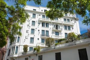 Collège Hôtel (40 of 49)