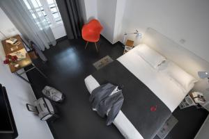 Collège Hôtel (12 of 50)