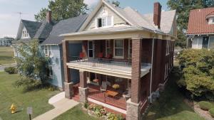 obrázek - Niagara House (608)