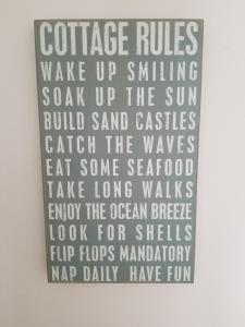 Sea Club II Cottages by Beachside Management, Vily  Siesta Key - big - 100