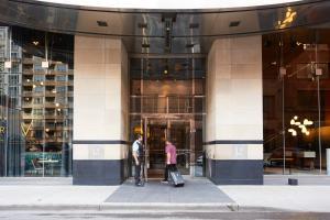 Le Germain Hotel Toronto Mercer (3 of 24)