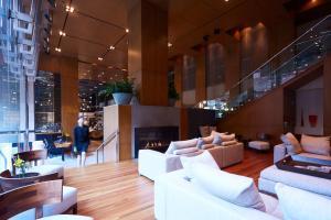 Le Germain Hotel Toronto Mercer (7 of 24)