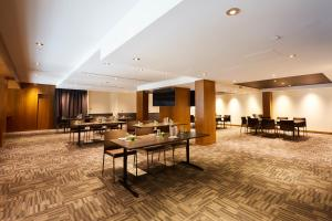Le Germain Hotel Toronto Mercer (17 of 24)