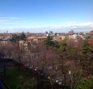 Appartamento Trento Trieste - AbcAlberghi.com