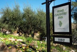 Wine Country Inn (23 of 29)