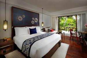 Anantara Hua Hin Resort (29 of 99)