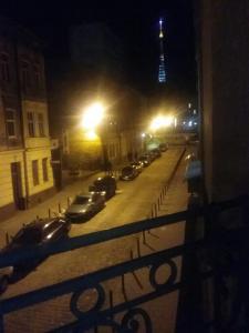 obrázek - VIP 2 rooms apartment in city centre