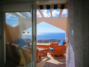 obrázek - Appartement Cumbre del Sol