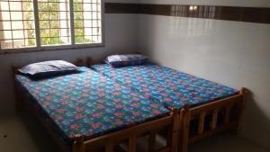 Auberges de jeunesse - Amrutha Tourist Home