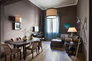 Palazzo Branchi - Luxury Suites - AbcAlberghi.com