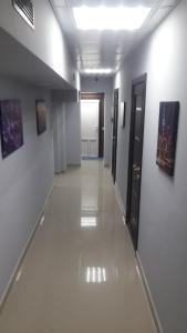 Hostel Everest, Hostels  Moscow - big - 13