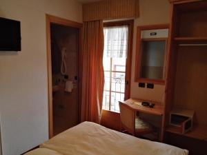 Garni Baita Cecilia - Accommodation - Livigno
