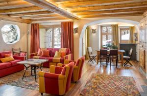 obrázek - Saint Hubertus Resort