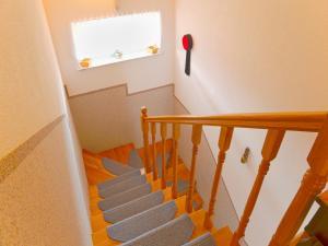 Plitvice House Pox, Affittacamere  Jezerce - big - 27