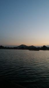 Houseboat Palace Heights, Hotely  Srinagar - big - 25
