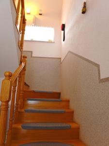 Plitvice House Pox, Affittacamere  Jezerce - big - 32