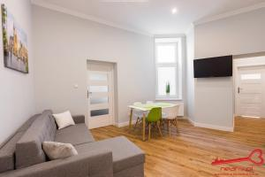 Luxury Apartment Old Town Bosacka