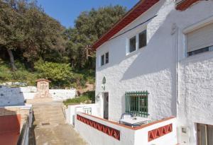 obrázek - Ref. 123. Casa típica catalana.