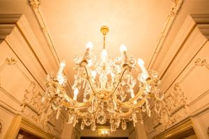 Hotel zur Wiener Staatsoper, Hotely  Vídeň - big - 15