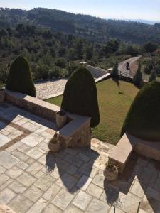 Sun Shine Argolida Greece
