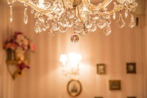 Hotel zur Wiener Staatsoper, Hotely  Vídeň - big - 14
