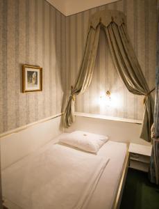 Hotel zur Wiener Staatsoper, Hotely  Vídeň - big - 3