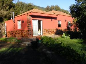 CASA HEYDI, Breña Alta  - La Palma