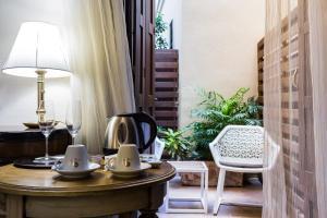 Hotel Casa 1800 (16 of 60)