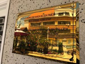 Bich Khang Guest House