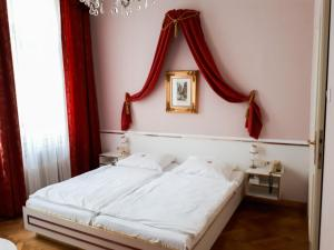 Hotel zur Wiener Staatsoper, Hotely  Vídeň - big - 7