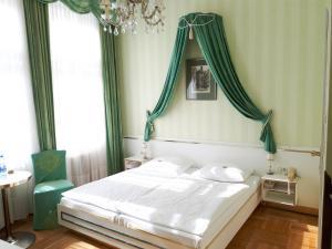 Hotel zur Wiener Staatsoper, Hotely  Vídeň - big - 8