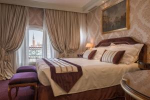 Hotel Londra Palace (5 of 36)