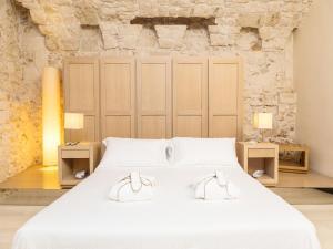 obrázek - La Sommità Relais & Chateaux