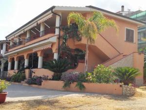 obrázek - Villa Macria