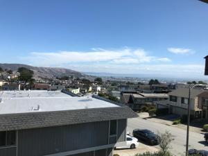 obrázek - SF Bay View Home by SFO Airport