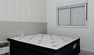 Lindo Apartamento de 3 Suites próximo ao Mar, Apartmány  Bombinhas - big - 10