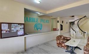 Auberges de jeunesse - Hotel Marble Palace