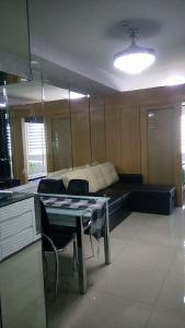 Shell Residences, Ubytování v soukromí  Manila - big - 3