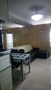 Shell Residences, Alloggi in famiglia  Manila - big - 13