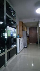 Shell Residences, Ubytování v soukromí  Manila - big - 5