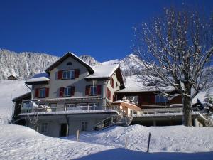 Gasthaus Schwand