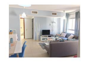Boutique HaHavatselet, Apartments  Jerusalem - big - 34